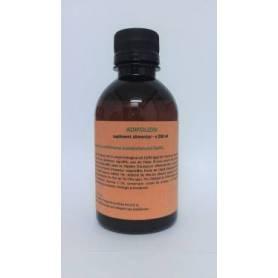 Adipolizin 200ml - Homeogenezis