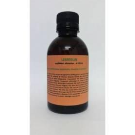Lesreglin 200ml - Homeogenezis