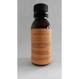 Afin Extrin 100ml - Homeogenezis
