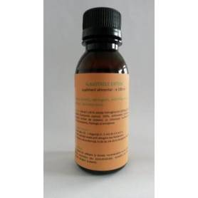 Albastrele Extrin 100ml - Homeogenezis