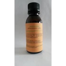 Anason Extrin 100ml - Homeogenezis