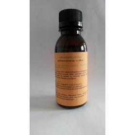 Anghinare Extrin 100ml - Homeogenezis