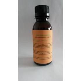 Armurariu Extrin 100ml - Homeogenezis
