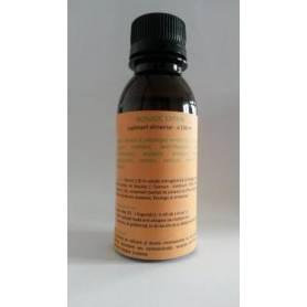 Busuioc Extrin 100ml - Homeogenezis