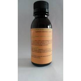 Coada Soricelului Extrin 100ml - Homeogenezis