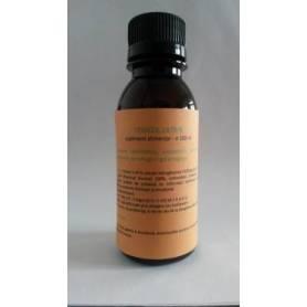 Fenicul Extrin 100ml - Homeogenezis