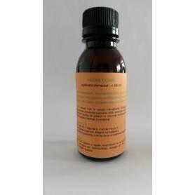 Hrean Extrin 100ml - Homeogenezis