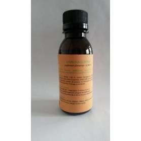 Lemn Dulce Extrin 100ml - Homeogenezis