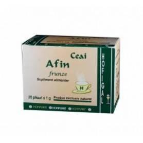 Ceai Afin 20dz - Hofigal