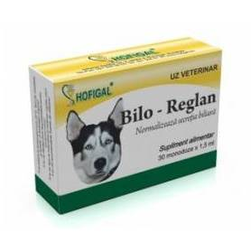 Bilo-Reglan 30Monodoze - Uz veterinar - Hofigal