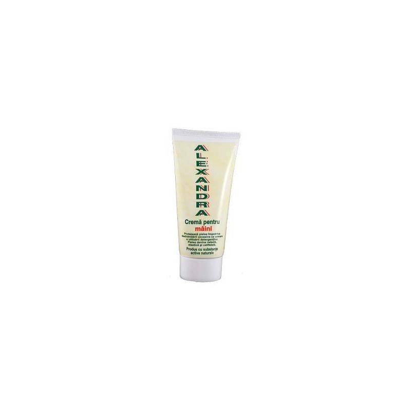 Crema Maini Alexandra 200ml - Hofigal