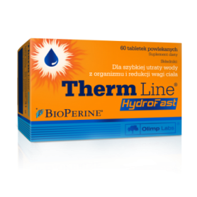 Therm Line Hydrofast 60cps