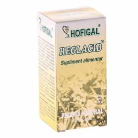 Reglacid 60cps - Hofigal
