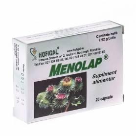 Menolap 20cps - Hofigal