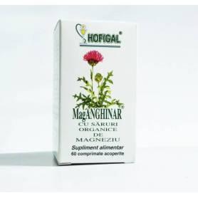 Mag anghinar 60cps - Hofigal