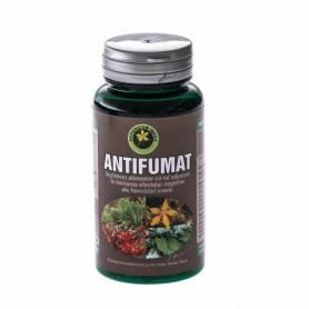 Antifumat 60cps - Hypericum