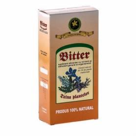 Bitter Taina Plantelor 200ml - Hypericum