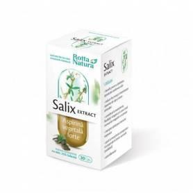 Salix extract 30cps - Rotta Natura