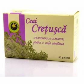 Ceai Cretusca 30g - Hypericum