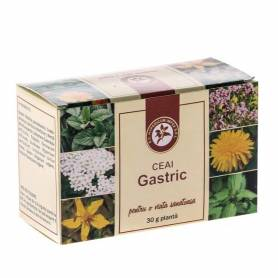 Ceai Gastric 30g - Hypericum