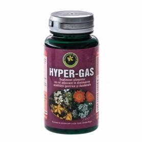Hyper Gas 60cps - Hypericum
