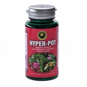 Hyper Pot 60cps - Hypericum