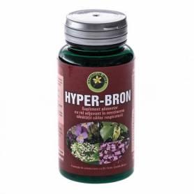 Hyper Bron 60cps - Hypericum