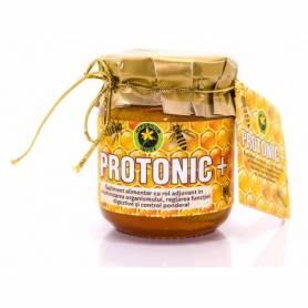 Protonic Plus 150ml - Hypericum