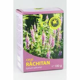 Ceai Rachitan 100g - Hypericum