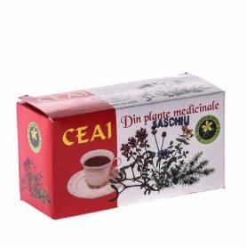 Ceai Saschiu 20g - Hypericum
