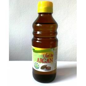 Ulei de argan 250 ml - Herbavita