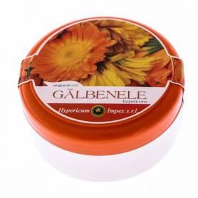 Unguent Galbenele 90ml - Hypericum