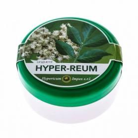 Unguent Hyper Reum 90ml - Hypericum