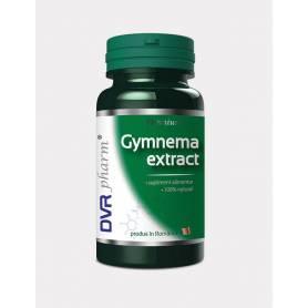 Gymnema extract 60cps - DVR Pharma