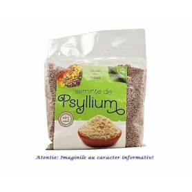 Seminte de Psyllium, 300g - Phytopharm