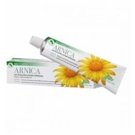 Arnica Bio unguent 50ml - Aboca
