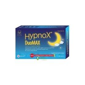 Hypnox DuoMAX 20cps - Good Days Therapy