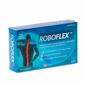 Roboflex 30cps - Good Days Therapy
