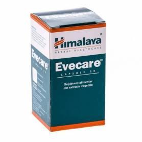 Evecare 30cps - Himalaya