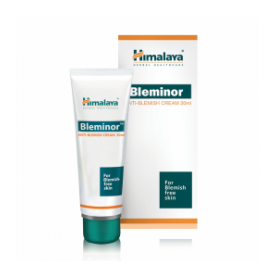 Bleminor Crema 30ml - Himalaya