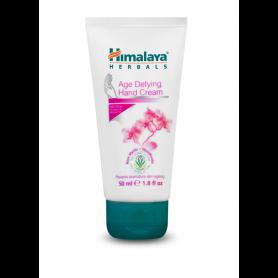 Crema regeneranta pentru maini 50ml - Himalaya Care