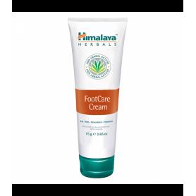 Crema Pentru Picioare Foot Care 75ml - Himalaya Care