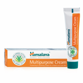 Crema uz general - Multipurpose Cream 20g - Himalaya Care