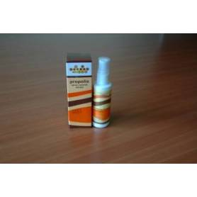 Propolis Spray 50ml - Institutul Apicol