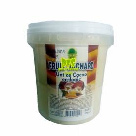 Unt de cacao 1000g - eco-bio - FRUIT ORCHARD