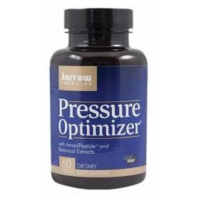 Pressure Optimizer 60tb - Jarrow Formulas - Secom