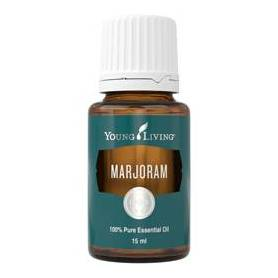 Ulei esential de Marjoram(maghiran) 15ml - Young Living