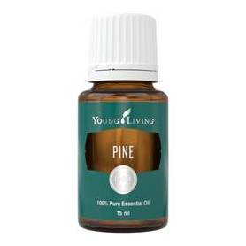 Ulei esential de Pine(pin) 15ml - Young Living