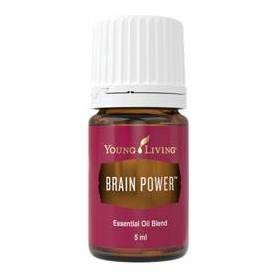 Ulei esential Brain Power 5ml - Young Living