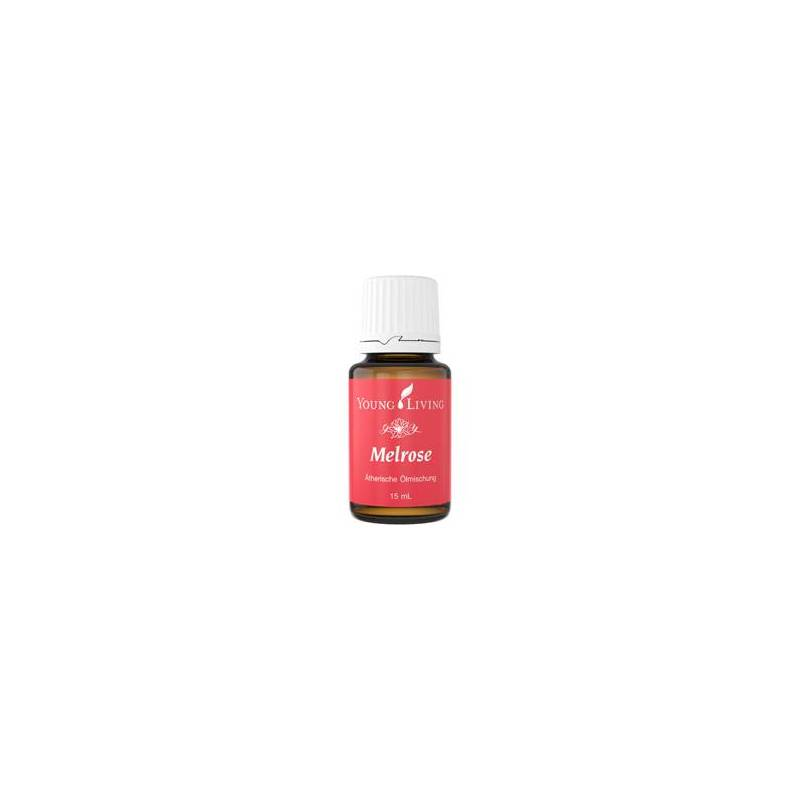 Ulei esential Melrose 15ml - Young Living